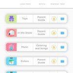 photo 2019 04 15 14 52 08 3 150x150 - 8 приложений, которые помогут детям изучить английский язык