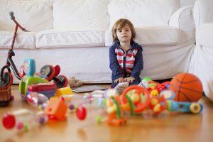 15 300x200 - ГЛОССАРИЙ: Убираем игрушки