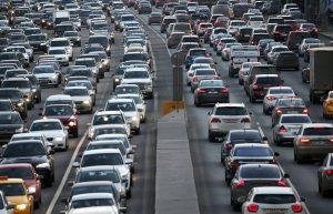1524928591 5d533817 300x193 - ГЛОССАРИЙ: Говорим о пробках на дорогах на английском