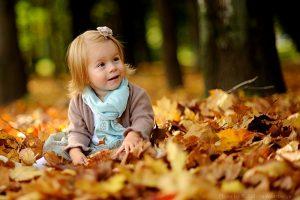 17 300x200 - ГЛОССАРИЙ. Осень. Английские слова и фразы на тему «Осень» и «Осенняя прогулка»