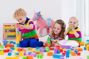 21 300x200 - ГЛОССАРИЙ: Играем с кубиками и конструктором по-английски