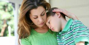 Слова сочувствия, утешения и поддержки на английском