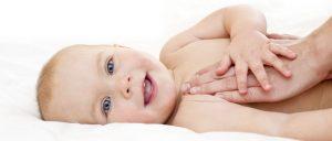 26 300x128 - ГЛОССАРИЙ: Массаж для малыша на английском