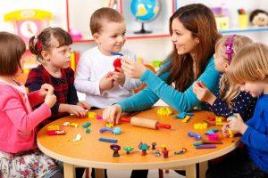 42 300x200 - ГЛОССАРИЙ: Адаптация в детском саду на английском