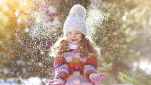 51 300x169 - ГЛОССАРИЙ. Зима. Говорим о снеге на английском