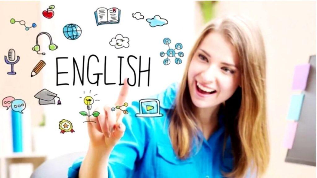 XF4tw9qW 400x400 1024x576 - C какого возраста лучше учить английский язык?