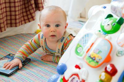 baby 84552 1920 1 - Английский язык для детей от 0 до 3 лет: с чего начать и как заниматься