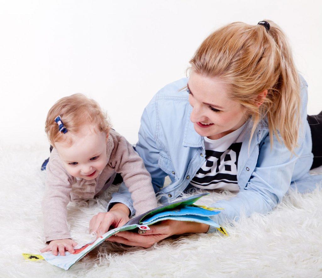 child 3046494 1920 1 1024x884 - Английский язык для детей от 0 до 3 лет: с чего начать и как заниматься