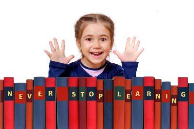 learn 2706897 1920 1 - C какого возраста лучше учить английский язык?
