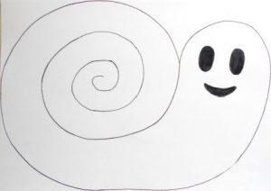 shablon prividenie 300x212 - Празднуем Halloween с размахом: сценарий праздника на английском языке для педагогов и «многодетных» родителей