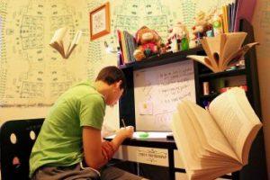 studying 951818 1920 350x233 1 300x200 - Кембриджские экзамены: как и зачем их сдавать