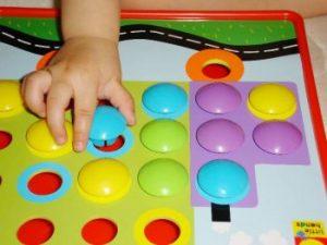 09lab7c351274763882 350x263 1 300x225 - ГЛОССАРИЙ: Играем с мозаикой на английском