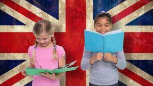 1. 3 3 300x169 - 101 бесплатный ресурс для изучения английского языка