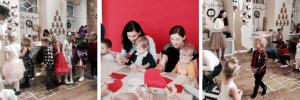 123 768x256 1 300x100 - Magic Window — cеть языковых клубов для детей от 1,3 до 10 лет