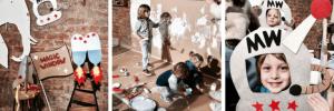 147 768x256 1 300x100 - Magic Window — cеть языковых клубов для детей от 1,3 до 10 лет
