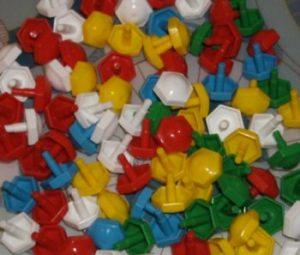 182 e1540398099558 350x297 1 300x255 - ГЛОССАРИЙ: Играем с мозаикой на английском