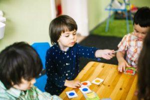 20180228 img 1534 350x233 1 300x200 - Международный детский сад International Preschool of St.Petersburg