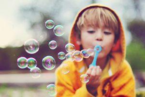 28200115.237905.565 300x200 - ГЛОССАРИЙ. Пускаем мыльные пузыри на английском