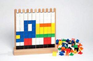 333 big 350x232 1 300x199 - ГЛОССАРИЙ: Играем с мозаикой на английском