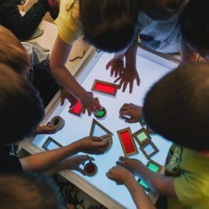 35617507 1366161826817590 8018248992926203904 n 350x350 3 300x300 - Sweet school — англо-французский детский сад полного дня в Уфе