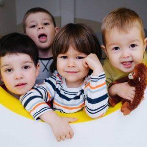 39810507 527690494355900 693049691363184380 n 350x350 2 300x300 - Sweet school — англо-французский детский сад полного дня в Уфе