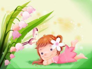 4a0ef8098adcffb8935c18988ca76bed 1 500x375 1 300x225 - 8 самых добрых, позитивных и простых мультфильмов на английском