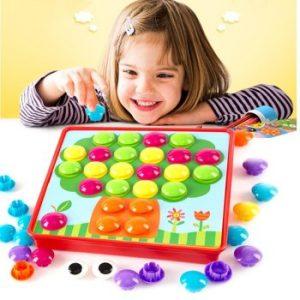 5e5400d99462dfe 350x350 300x300 - ГЛОССАРИЙ: Играем с мозаикой на английском
