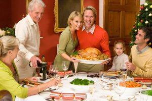 6a85836c74575fcc 300x200 - ГЛОССАРИЙ. Отмечаем День Благодарения на английском