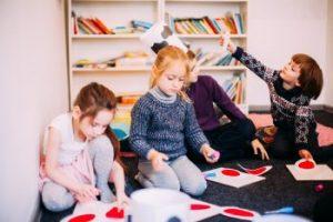 avd5hgoz8h8 350x233 1 300x200 - Международный детский сад International Preschool of St.Petersburg