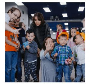 dizajjn bez nazvaniya 3 300x281 - Итоги билингвального фестиваля 9 июня 2018 г. от Native Speakers Club и ВШЭ