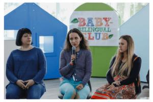 dizajjn bez nazvaniya 7 300x200 - Итоги билингвального фестиваля 9 июня 2018 г. от Native Speakers Club и ВШЭ