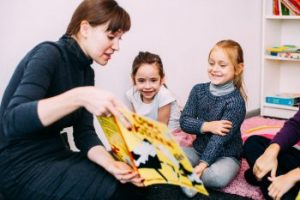 kddv2qtich0 350x233 1 300x200 - Международный детский сад International Preschool of St.Petersburg