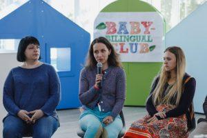 sc6a0508 768x512 1 300x200 - Native speaker – как выбрать преподавателя-носителя языка для ребенка