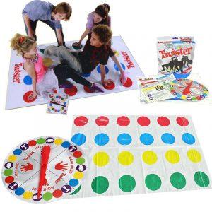 pics 1 300x300 - Увлекательная игра, которая завяжет вас в узел. Twister