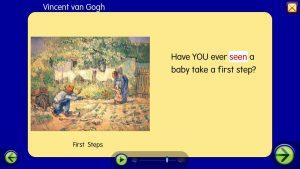 photo 2019 04 15 14 52 08 300x169 - 8 приложений, которые помогут детям изучить английский язык