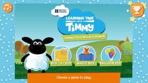 photo 2019 04 15 14 52 09 6 300x169 - 8 приложений, которые помогут детям изучить английский язык