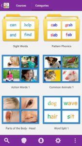 photo 2019 04 15 15 12 00 169x300 - 8 приложений, которые помогут детям изучить английский язык