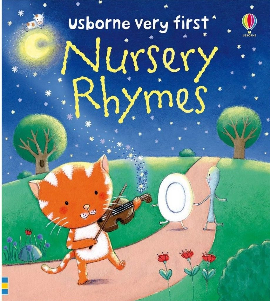 3 cr 919x1024 - Как выбрать первые детские книжки в вашу английскую библиотеку (для детей 0-2 лет)
