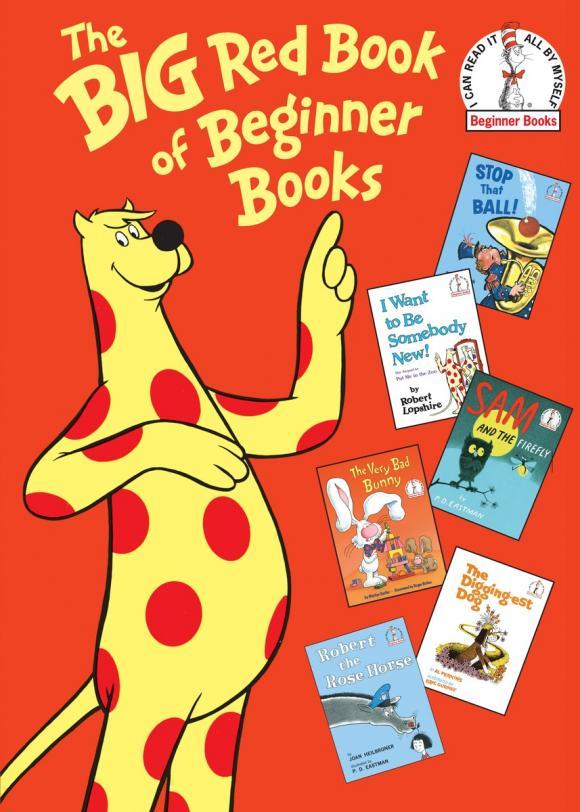 6 - Как выбрать первые детские книжки в вашу английскую библиотеку (для детей 0-2 лет)